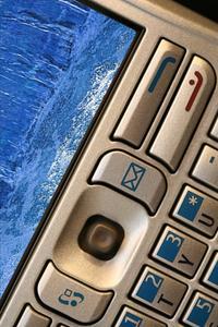 Comment faire pour synchroniser un téléphone calendrier avec Outlook sans Internet Service
