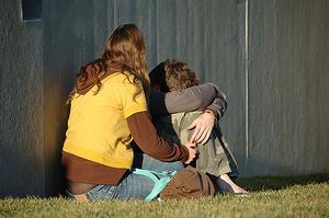 Comment aider les adolescents souffrant de dépression