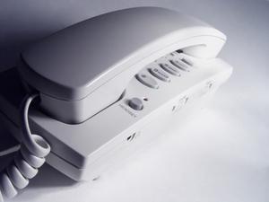 Comment installer une prise de téléphone supplémentaire