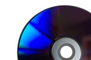 Comment copier une vidéo depuis un caméscope Sony CCD-TR51 sur un DVD ?