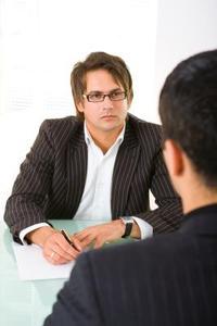 Comment écrire une lettre pour demander une réunion