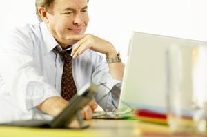 Comment faire pour envoyer un nom d'utilisateur & le mot de passe à un site Web avec du Code VBA Excel