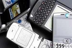 Comment faire pour installer Sip VoIP sur un iPod Touch