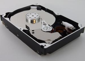 Comment transformer votre disque dur dans un lecteur multimédia