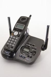 Comment faire pour bloquer les numéros sur un téléphone de Bell de Cincinnati