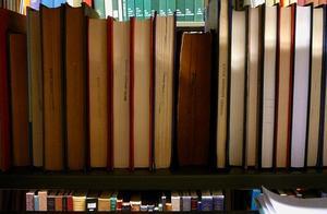 Comment rédiger une proposition de recherche universitaire