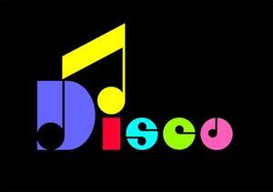 Idées pour le thème Party Disco des années 70