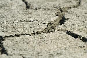 Comment faire pour améliorer le sol d'argile avec du sable