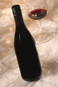 Comment faire pour le forfait vin à expédier
