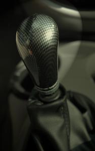 Comment fonctionne une transmission tiptronic ?