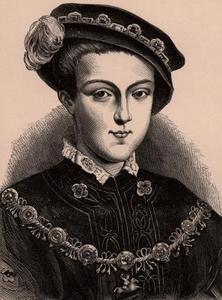 Chapeaux de la noblesse de la Renaissance