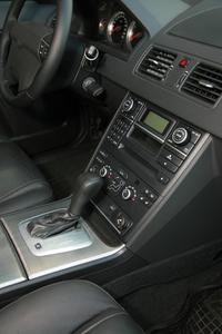 Comment désodoriser les intérieurs de voiture ?