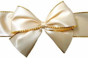 Idées de sac cadeau mariage