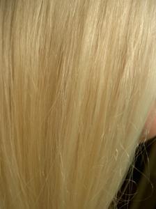Remèdes maison pour les cheveux abîmés sec