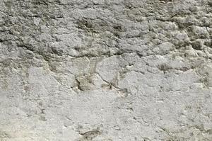 Comment faire pour r parer le b ton fissur sur un plancher de garage for Colle pour fissure beton