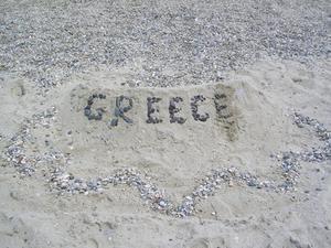 Comment faire des masques grecs