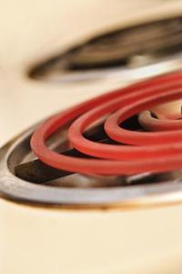 Comment installer une prise électrique cuisinière