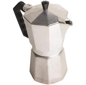 Bialetti remplissage - Comment nettoyer une casserole en aluminium noircie ...