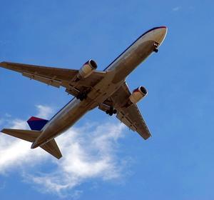 Comment le courant-Jet affecte-t-elle les vols ?