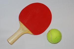 Comment faire une raquette de tennis de table - Comment choisir sa raquette de tennis de table ...
