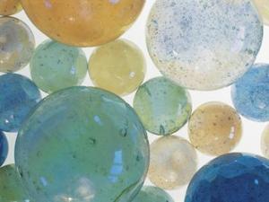Comment les marbres ID