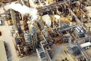 Facteurs qui ont conduit à la révolution industrielle en Amérique