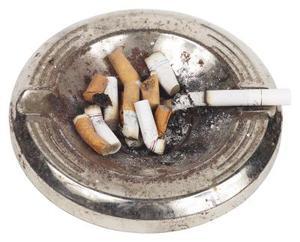 Produits pour enlever la cigarette fum e odeurs for Enlever odeur cigarette chambre