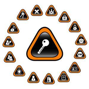 Cisco VPN erreur 31 certificat n'installera