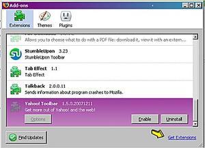 Comment utiliser Adblock Plus avec Firefox