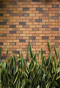 Comment construire les jardinières brique