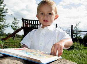Liste des maisons qui acceptent la présentation du livre pour enfants par courriel d'édition