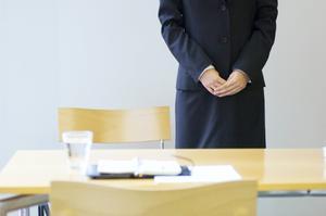 Comment répondre à 6 questions d'entrevue commune