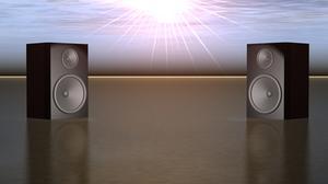 Comment raccorder des haut-parleurs externes à un plasma tv