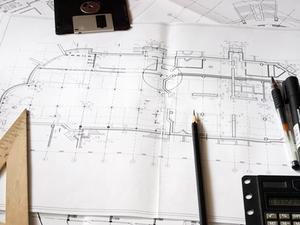 Comment concevoir une maison de Style Château