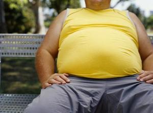 Comment prévenir le diabète