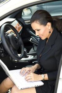 Comment vérifier une voiture de seconde main