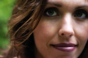 comment faire pour perdre la graisse du visage. Black Bedroom Furniture Sets. Home Design Ideas