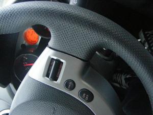 Comment faire pour supprimer une colonne de direction dans un Ranger de 95 Ford