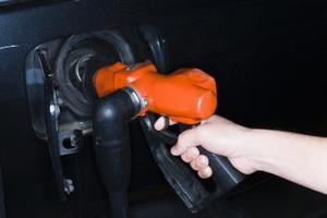 Comment faire pour remplacer la Jeep Grand Cherokee essence