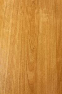 Comment colorer les meubles en chêne