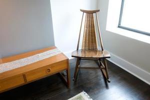 comment nettoyer le bois avec l 39 huile de lin t r benthine. Black Bedroom Furniture Sets. Home Design Ideas