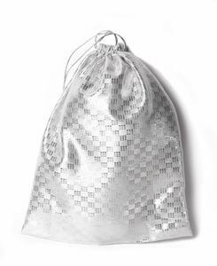 Idées de sac cadeau pour une partie de Tinkerbell