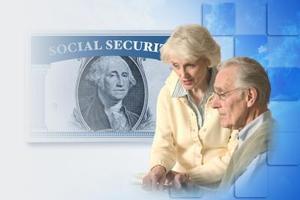 Comment transformer en fraude sécurité sociale
