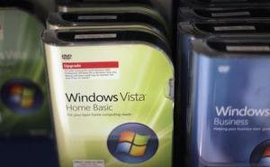 Comment faire exécuter Windows Vista plus rapidement et plus efficacement
