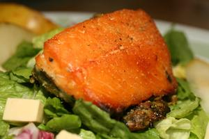 Quels sont les avantages d'une alimentation anti-inflammatoire ?