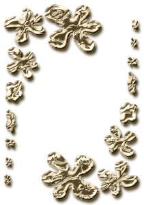 Idées de décoration de décalque de mur