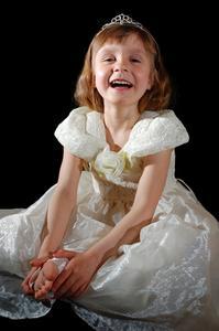 Comment concevoir vos propres Invitations de Fairy Glitter