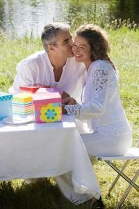 Les meilleurs cadeaux anniversaire pour votre petit ami