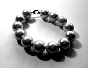 Comment ajouter votre maison fermoirs à vos Bracelets