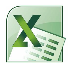 Comment insérer un emplacement de fichier dans Excel 2007